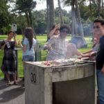 NYUランゲージセンター|シンガポール留学支援